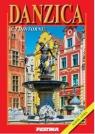 Gdańsk i okolice mini - wersja włoska