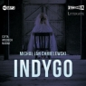 Indygo audiobook