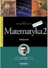 Odkrywamy na nowo Matematyka 2 Podręcznik Zakres podstawowy