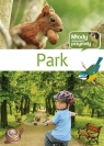 Park Hryniewicki Tomasz