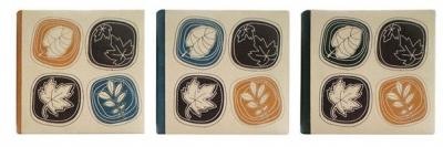 Album kieszeniowy Gedeon BBM46200/2 (LEV-1) 200 kieszeni