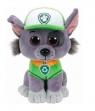 Maskotka Beanie Babies Psi Patrol - Rocky 15 cm (41212)