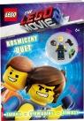 Lego Movie 2 Kosmiczny duet