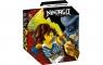 Lego Ninjago: Epicki zestaw bojowy - Jay kontra Wężon (71732) Wiek: 6+