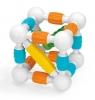 Grippies: Mały geniusz - Konstrukcje 30 elementów (DD 8312)