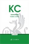 KC. Kodeks cywilny (wyd. 49)