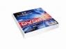 Płyta dvd Titanum Nośnik danych Płyta DVD-R (x16 - Koperta 10)