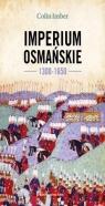 Imperium Osmańskie 1300–1650