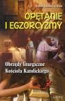 Opętanie i egzorcyzmy