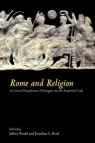 Rome and Religion