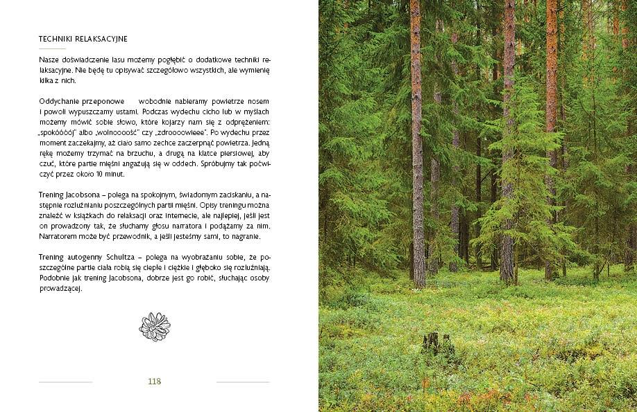 Lasoterapia Simonienko Katarzyna