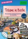 Traume in Berlin A1-A2
