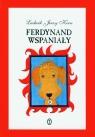 Ferdynand wspaniały Kern Ludwik Jerzy