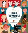 Siedmiu wspaniałych i sześć innych nie całkiem nieznanych historii Jędrzejewska-Wróbel Roksana