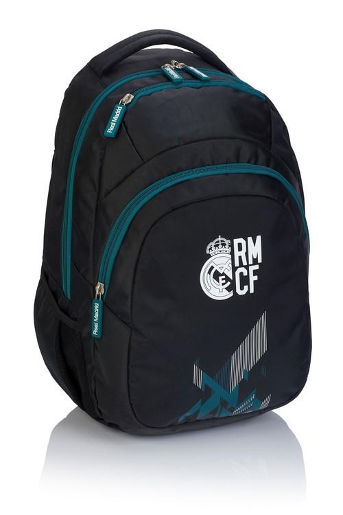 Plecak młodzieżowy RM-189 Real Madrid 5