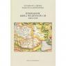 Itinerarium króla Władysława III 1434-1444 Sroka Stanisław A., Zawitkowska Wioletta