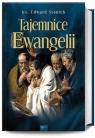 Tajemnice Ewangelii