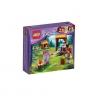 Lego Friends: Letni obóz łuczniczy (41120)