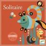 Solitaire (DJ05213) Wiek: 6+