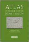 Atlas badania moczu psów i kotów