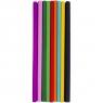 Bibuła marszczona Astra 50x200cm, 10 kolorów (113021032)