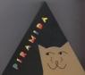 Piramida Logopedyczna L2 (120)