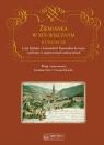 Ziemianka w dziewiętnastowiecznym kurorcie Listy Stefanii z Lemańskich