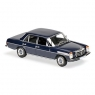 Mercedes-Benz 200D (W114/115) 1973 (blue) (GXP-570256)