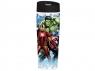 Kubek termiczny 400ml Avengers Heroes