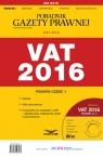 VAT 2016 3/2016