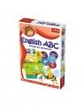 English ABC Mały odkrywca (01613)