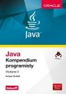 Java Kompendium programisty