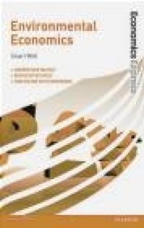 Economics Express: Environmental Economics