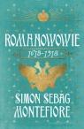 Romanowowie 1613-1918 Sebag Montefiore Simon