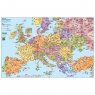 Europa kody pocztowe Wydawnictwo Piętka