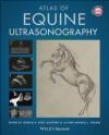 Atlas of Equine Ultrasonography
