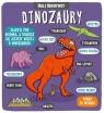 Mali odkrywcy Dinozaury