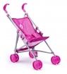 Wózek dla lalek Jednorożec (91507)