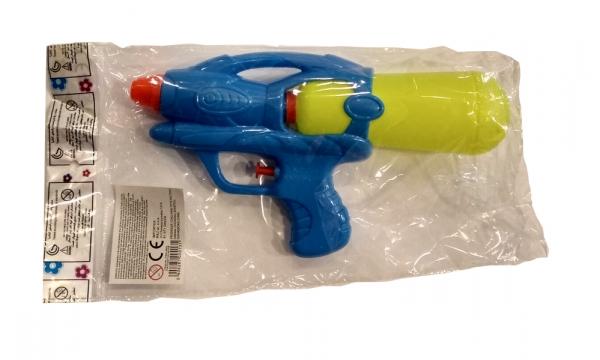 Pistolet na wodę (FD014942)