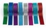 Samoprzylepna taśma dekoracyjna Glossy Astra (421118001) mix kolorów