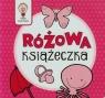 Różowa książeczka