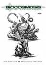 Biocosmosis: Emnisi. Antologia. Tom 3