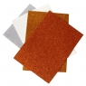 Pianka A4 4 kolory