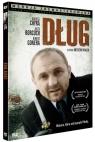 Dług DVD
