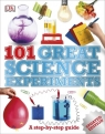 101 Great Science Experiments Ardley Neil