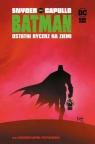 Batman. Tom 1