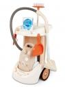 SMOBY Wózek do sprzątani aopłata za transport: 5z