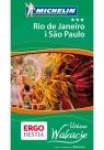 Rio de Janeiro i Sao Paulo Udane Wakacje