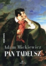 Pan Tadeusz Mickiewicz Adam