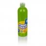 Farba szkolna Astra, 250 ml - limonkowa (301217008)